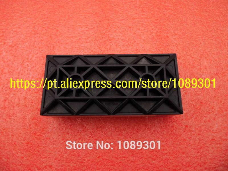 SKIIP83AC12IT1 NEW Original goods