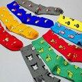 summer autumn style Men women Avengers character pattern cartoon Socks Superman Batman Cotton Unisex Long Sock free shipping