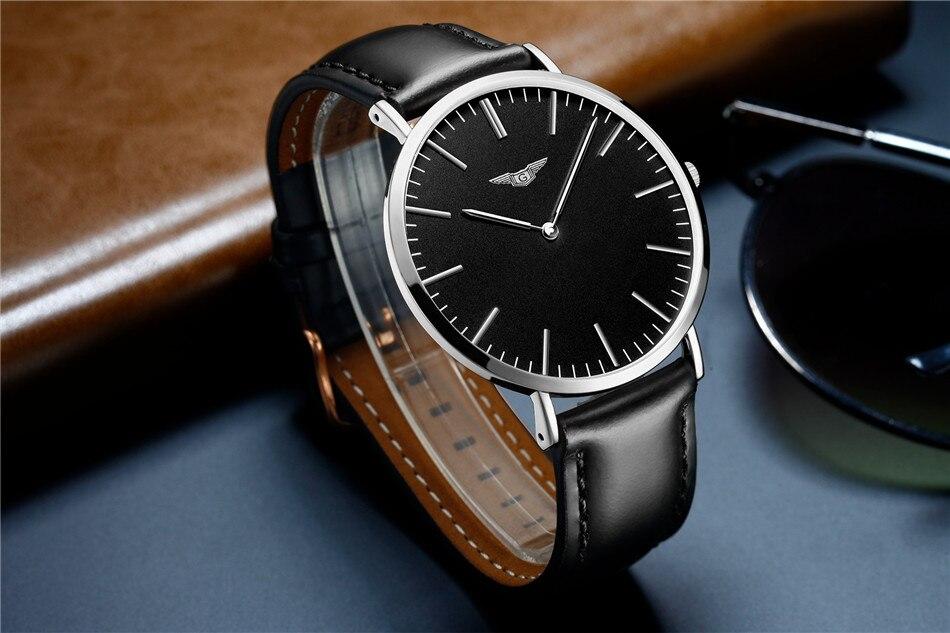 wristwatch brand