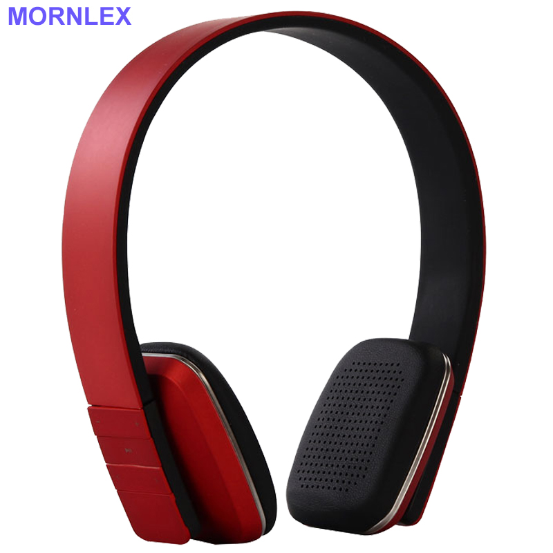 wireless headphones bluetooth audio casque bluetooth earphone with microphone for mobile. Black Bedroom Furniture Sets. Home Design Ideas