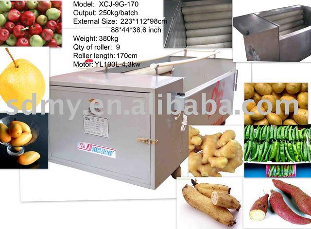 US $6210 53 |cassava peeling machine on Aliexpress com | Alibaba Group