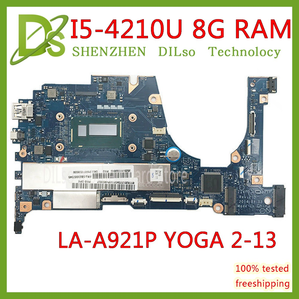 top 10 most popular 8gb dimm ddr3 16 list and get free shipping