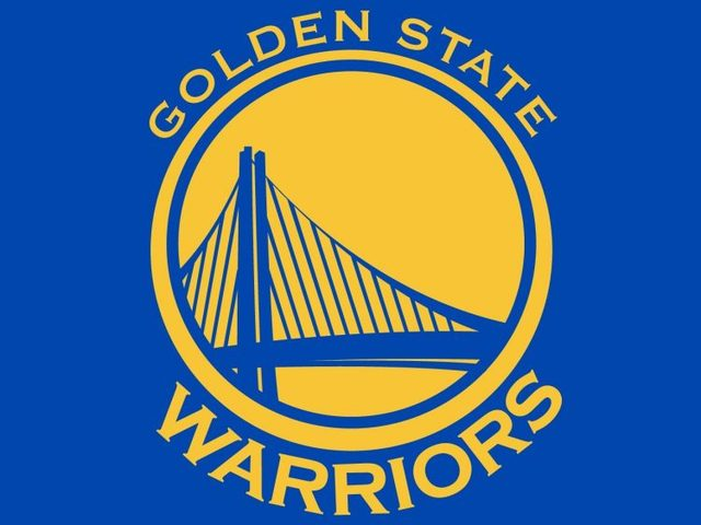 Golden state warriors x