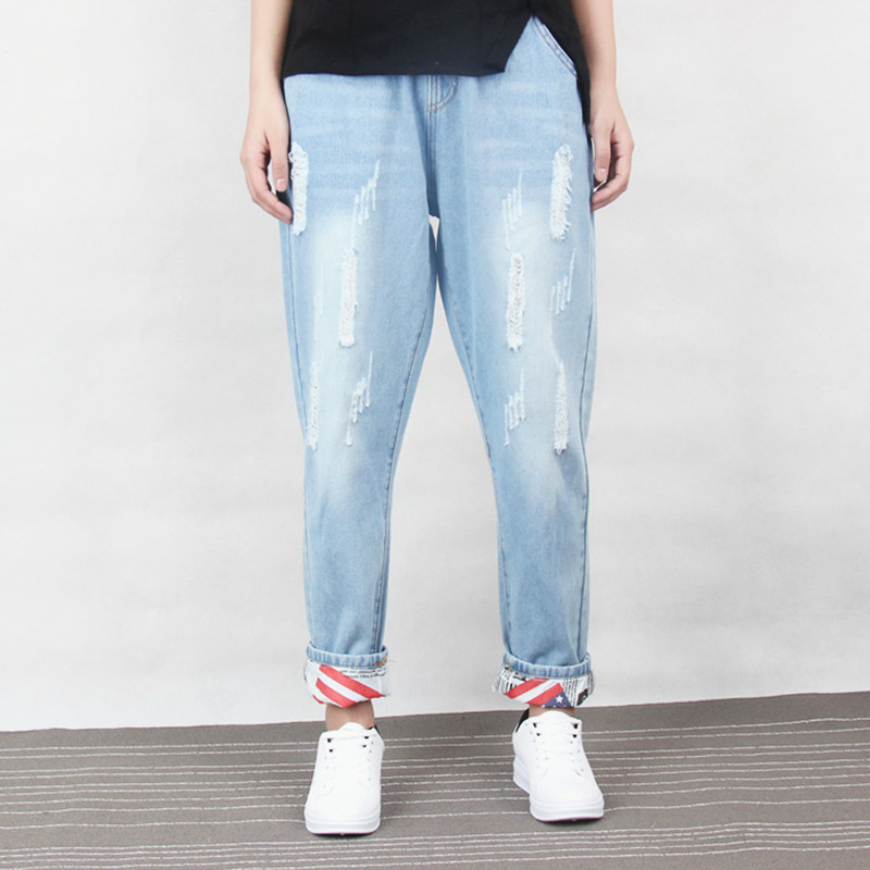 united kingdom excellent quality closer at best top 10 blue old jeans brands and get free shipping ...