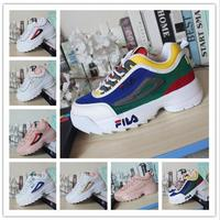 Women Casual Shoes Vulcanize Sneakers Basket female ladies Platform Wedge Lace Up Breathable shoes Woman plus size 36 44