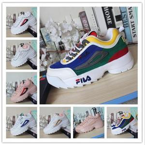 Women Casual Shoes Vulcanize S