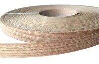 Length 200Meters Width 2 5cm Maple Wood Edgeband Wooden Furniture Veneer 200meters Pcs