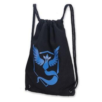 3025/3026P Fashion Backpack Women School Bags For Teenagers Girls PU Leather Women Backpack