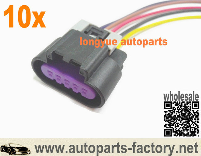 Universal Automobile Wiring Harness on auto wire harness, automobile wiring block, automobile cable harness, dual car stereo wire harness, automobile owners manual, automobile wiring guide, automobile wiring connectors, automobile engine,