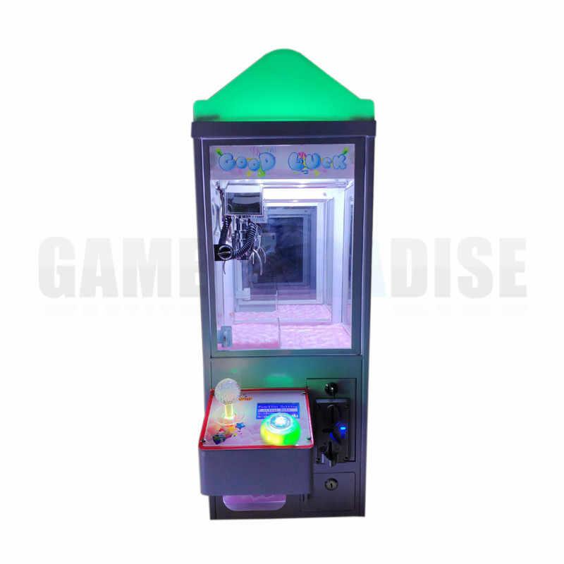 куплю игровые автоматы б у новосибирск