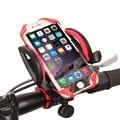 Bicicleta soporte para teléfono móvil soporte motocicleta montar bicicleta eléctrica bicicleta de montaña equipos accesorios marco de navegación
