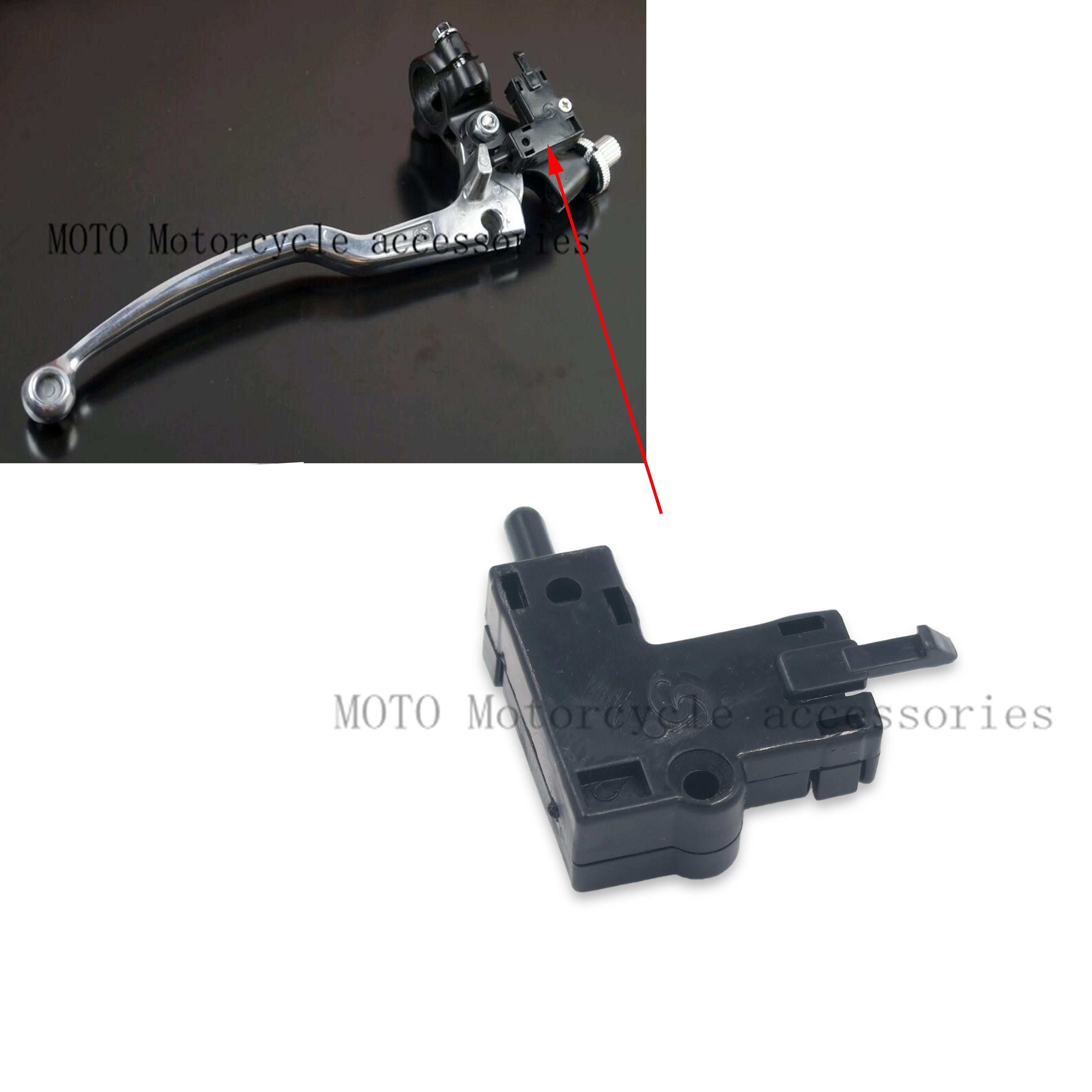 Motorbike clutch Switch For DL650 GN125E GSXR600/750 GSXR1000&FZ6 FZ6R FZ8 FZR6 VL800/C/T/Z VZR1800 /N/Z VZ800/Z clutch Switch кухонная мойка ukinox stm 800 600 20 6