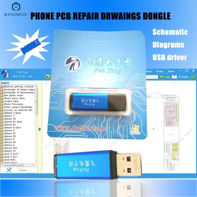 HTB1vDEqqsyYBuNkSnfoq6AWgVXa2 100% original wuxinji dongle wu xin ji five star phone schematic