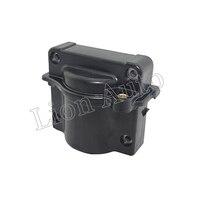 Für Toyota Sprinter Carib jacke 1 6 Auto Zündspule  Oem 0297005430/90919 02135/90919 02136/90919 02139/90919 02152|coil toyota|coil ignition  -