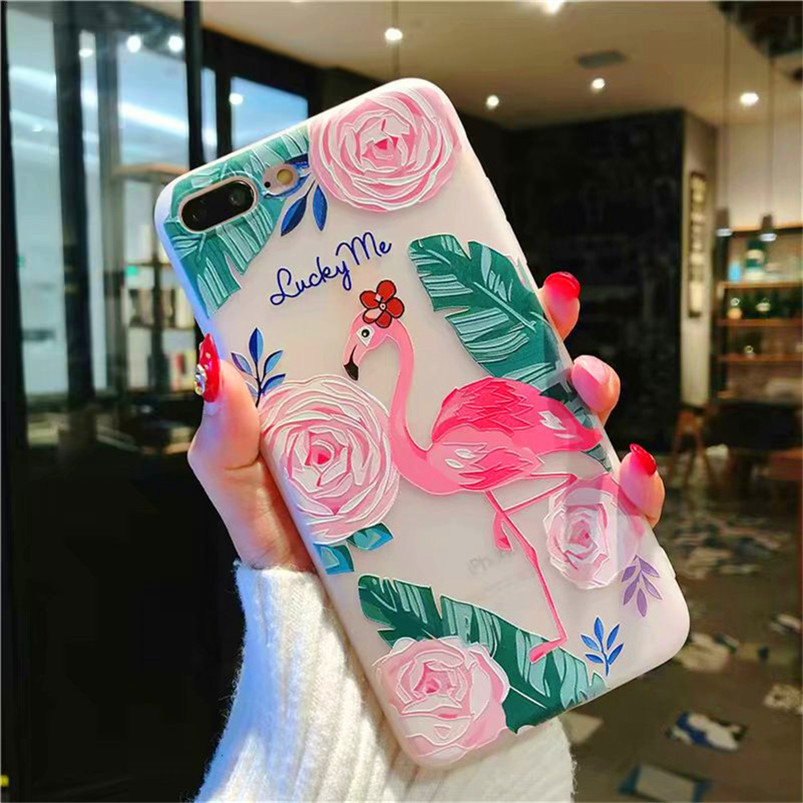 iPhone7 case009