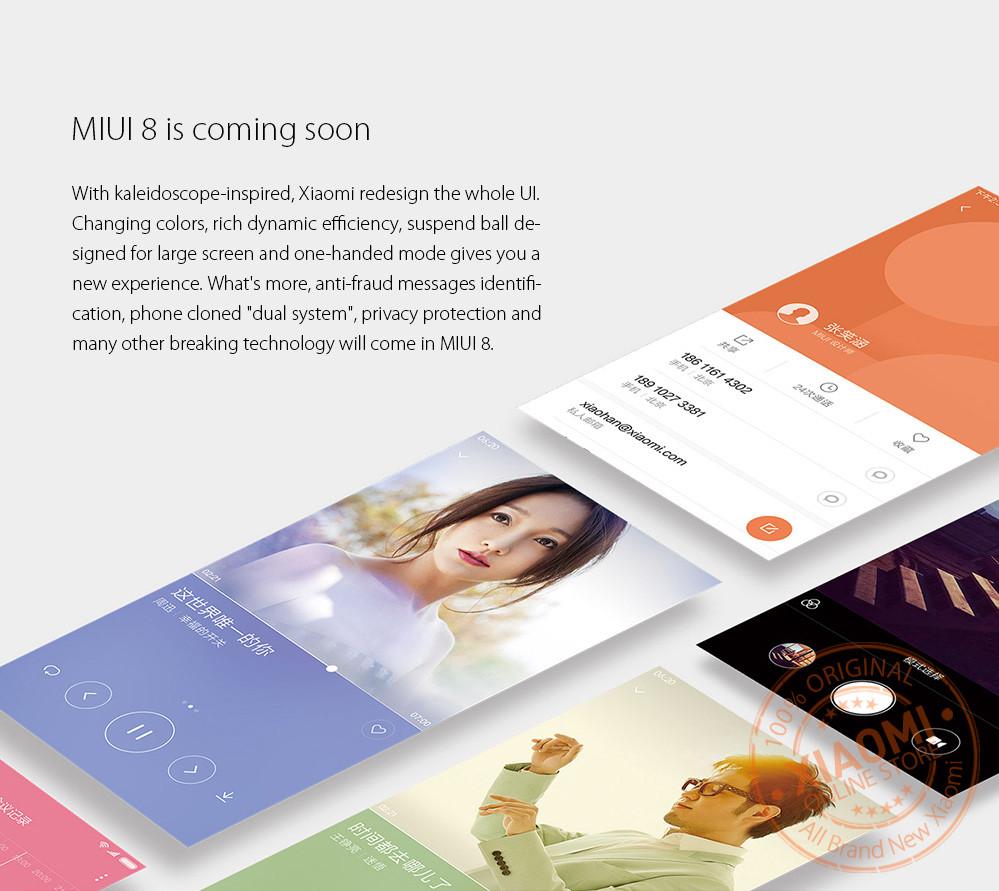 Original Xiaomi Mi Max 2 (10)