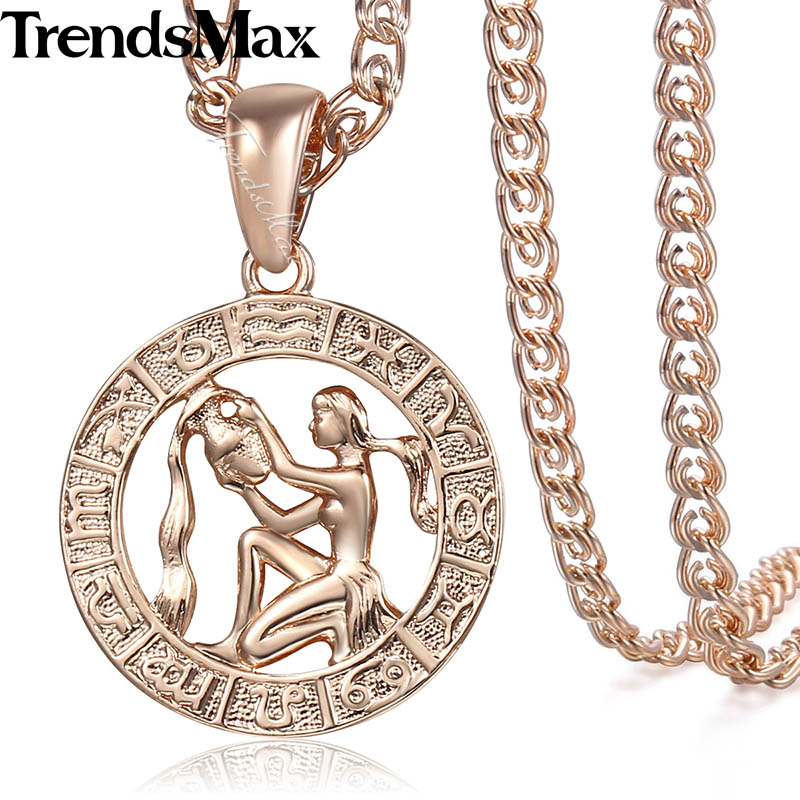 Fashion Men Women Stainless Steel Silver Pendant Leather Necklace Jewelry Hot