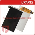 NEW Original For Samsung Galaxy Core i8260 i8262 Lcd Display Screen, Free Shipping + Tracking code