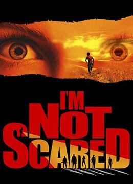 《有你我不怕》2003年意大利,西班牙,英国犯罪,剧情,悬疑电影在线观看