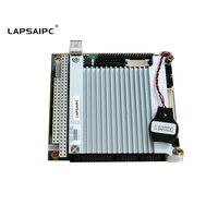 Lapsaipc for PCM 3375 PCM 3375F industrial motherboard tested working