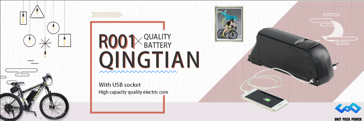 UNITPACKPOWER ebikebattery Store - Small Orders Online Store ...