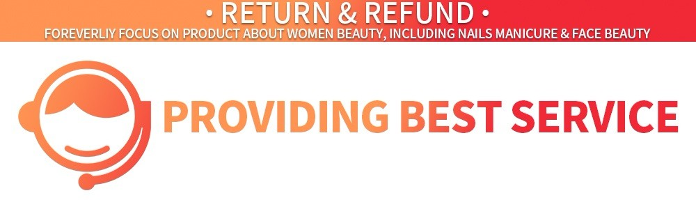 9.RETURN&REFUND