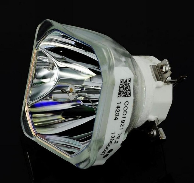 FREE SHIPPING!  NEW Original OEM lamp bulb 23040047 for EIKI LC-WAU200 / WNS3200 / XNS3100 / XNS2600 Projectors free shipping projector lamp lc sm3 lc sm4 lc xm2 compatible bare bulb for eiki projectors lmp36