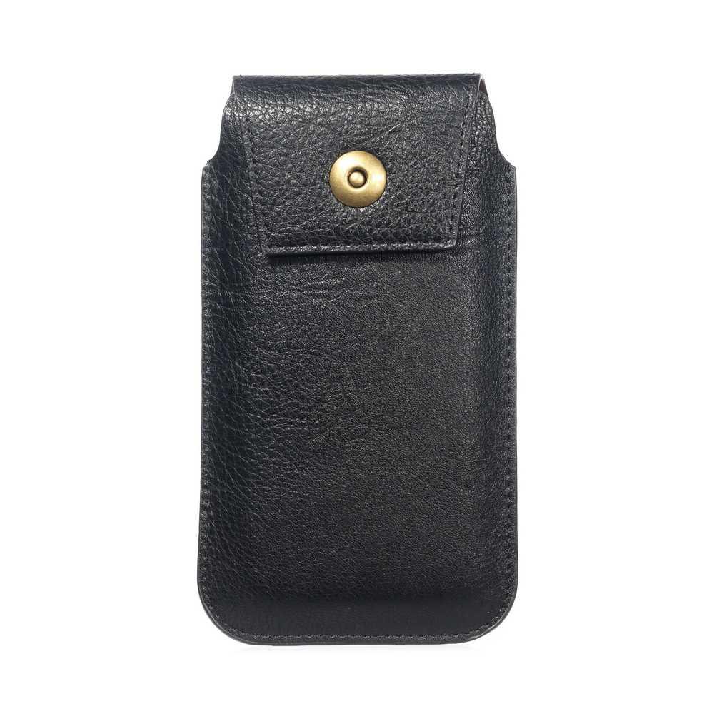 Universal กระเป๋าโทรศัพท์กรณีสำหรับ doogee titans2 y100 valencia 2 y100 pro turbo 2 dg900 dg2014 ทนทานหนังปกโทรศัพท์มือถือ