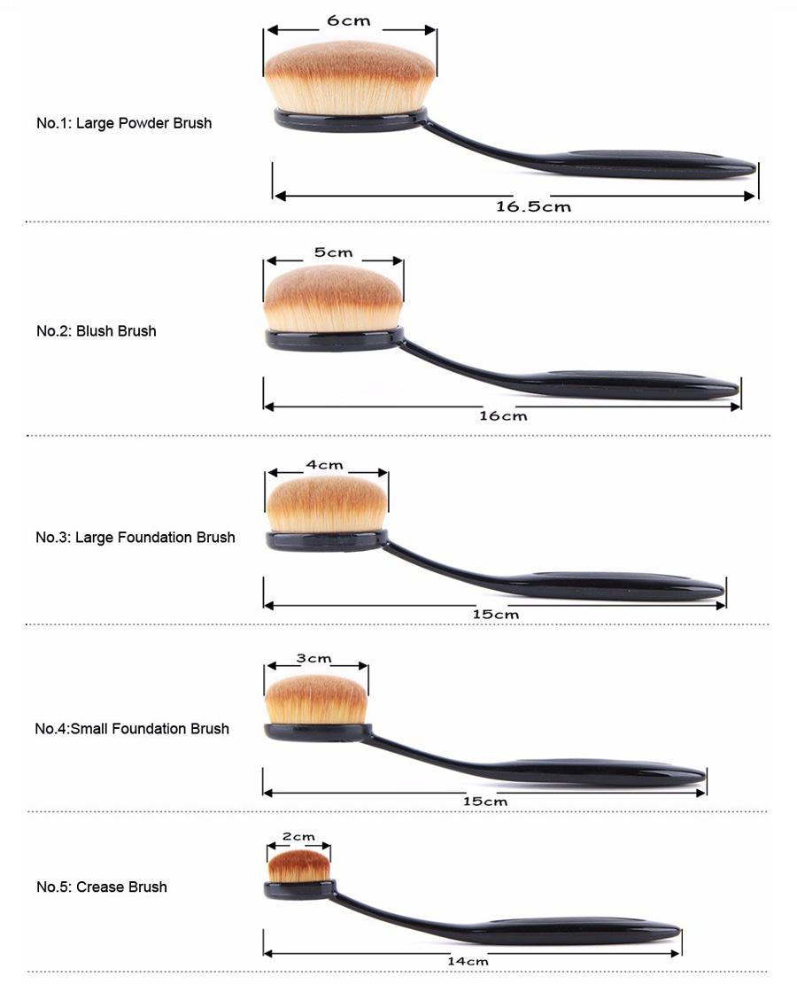 makeup brushes_10