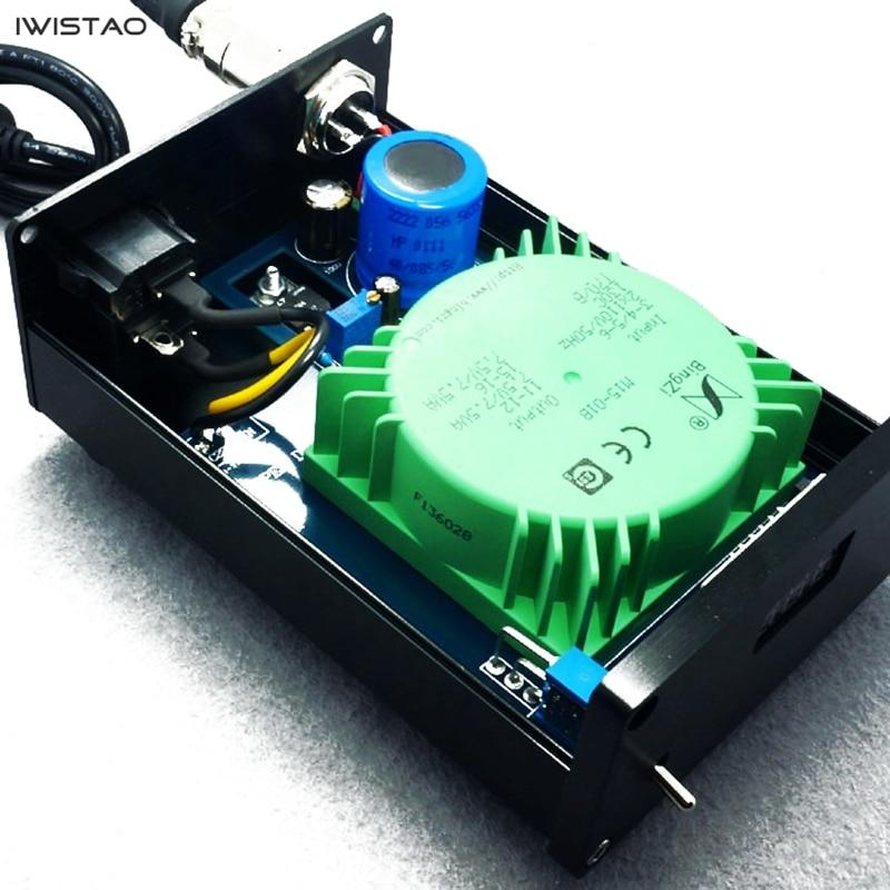WHFLPS-DC100(4)l