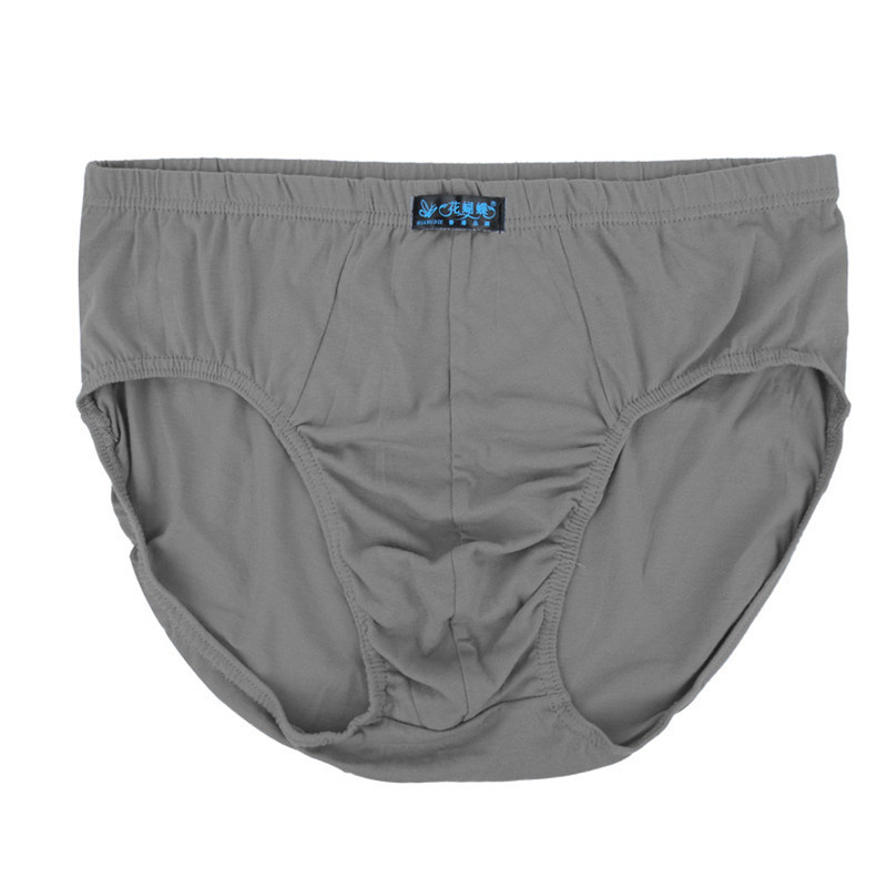 Men 39 s Boxer Shorts Large Size 7XL Loose Clothes Large Short Pants Large Size 5XL 6XL 7XL 8XL Underwear Men 39 s Boxer in Briefs from Underwear amp Sleepwears