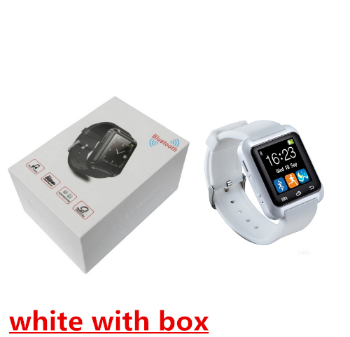 white with box Smartwatch android 5c649caf6f8a9