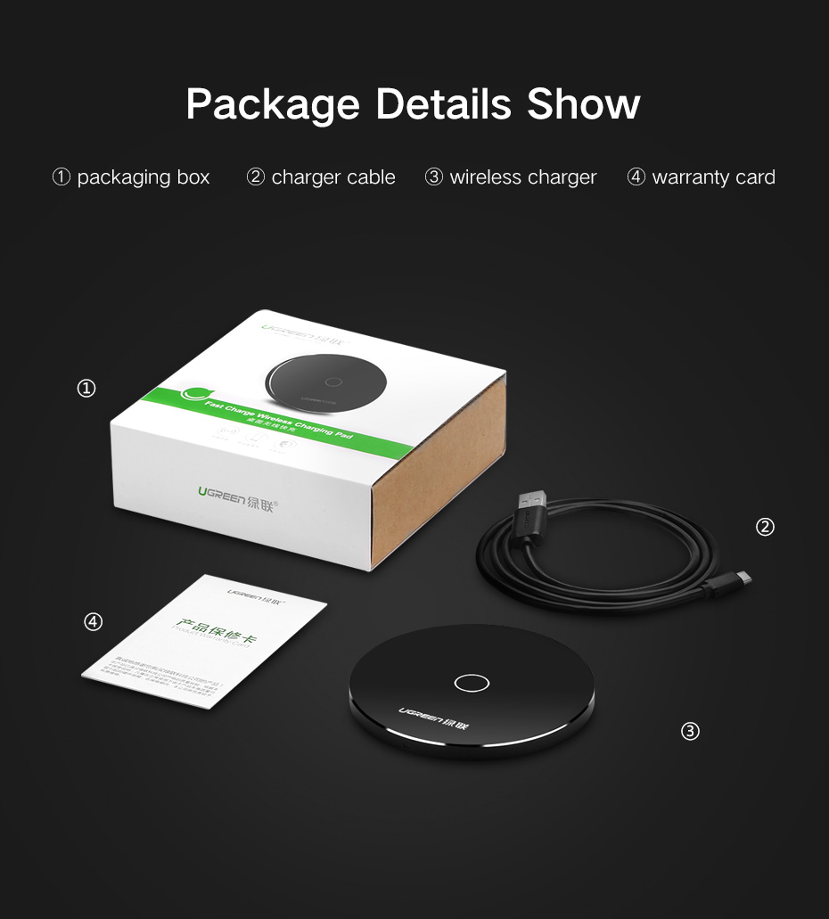 ugreen qi wireless charger (14)