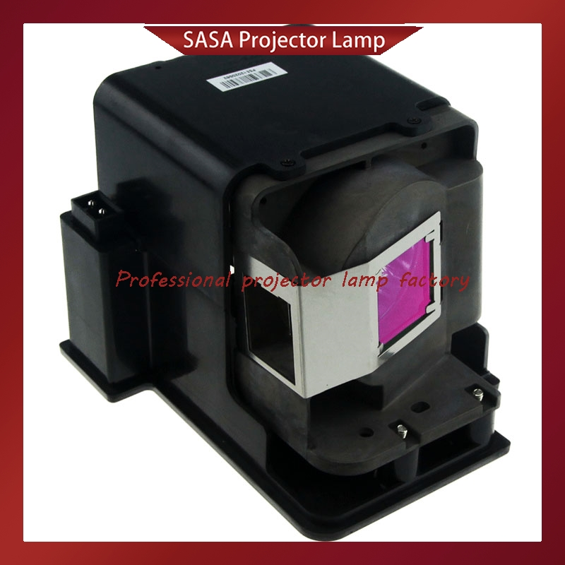 Free Shipping High quality SP-LAMP-058 Replacement Projector Lamp with Housing for INFOCUS IN3114 / IN3116 / IN3194 / IN3196