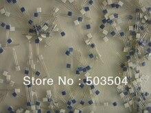 Class B Heraeus Brand Pt100 Element ,-70 to + 500C M222 Order no.32208548