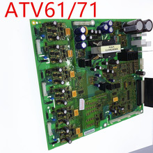 ATV61/71 30KW 37KW 45KW لوحة للقيادة لشنايدر الطاقة مجلس