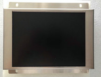 MDT947B-1A 9 Replacement LCD Monitor replace FANUC CNC system CRT for A61L-0001-0092