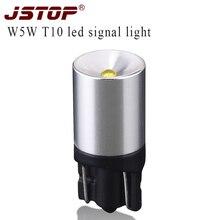 K2K3K4K5RIOKX5 led car light 12V w5w width Lights led 6000K white bulbs lamp t10 XBD Lamps w5w External Lights 12V Signal Lights