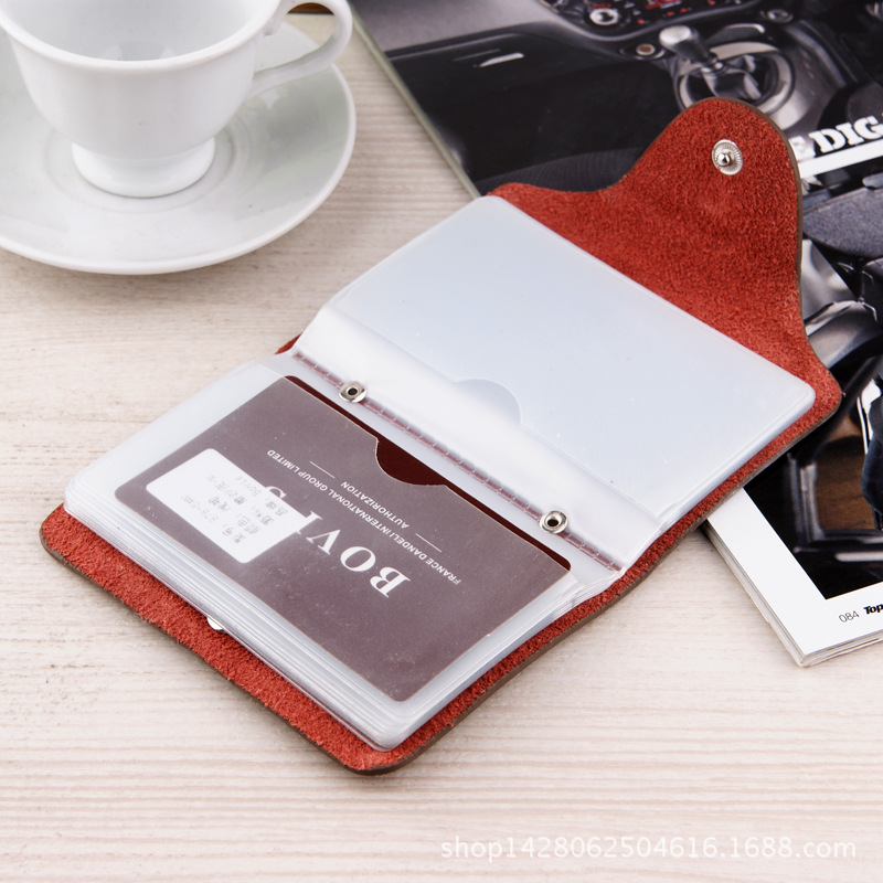 card holder male  (9)