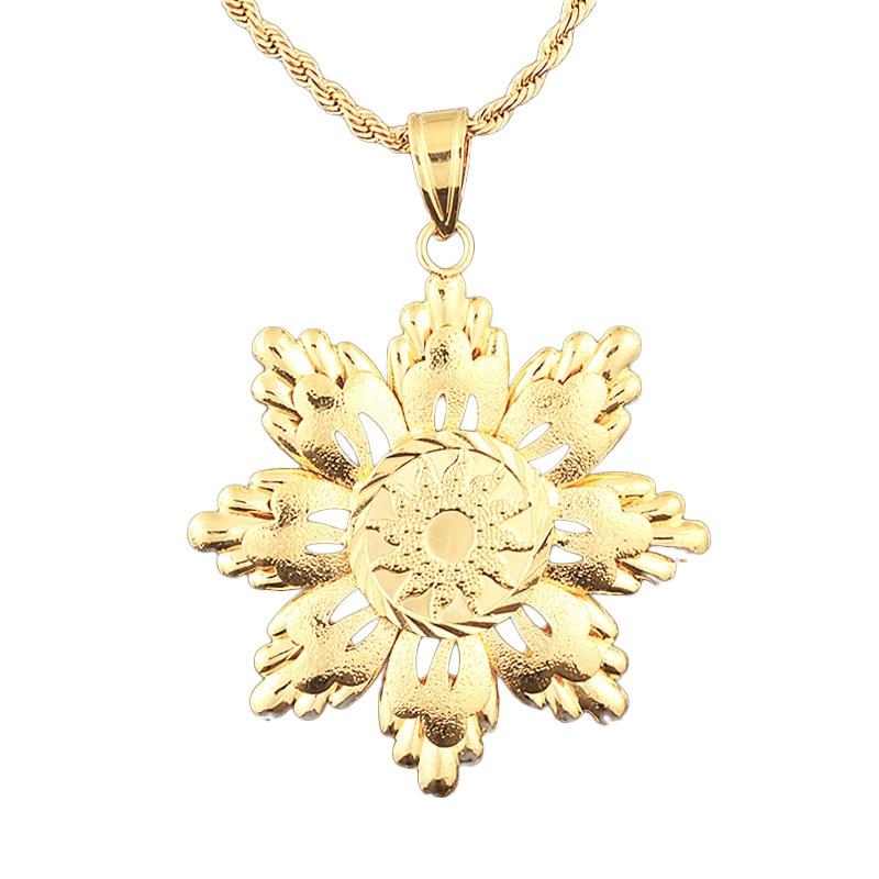 12 Pcs/Lot Lolita Punk la reine des fleurs collier ras du cou noir Style victorien soleil fleur couples bijoux en vrac en gros