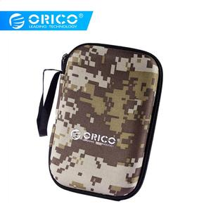 ORICO 2.5 inch Protect Bag for