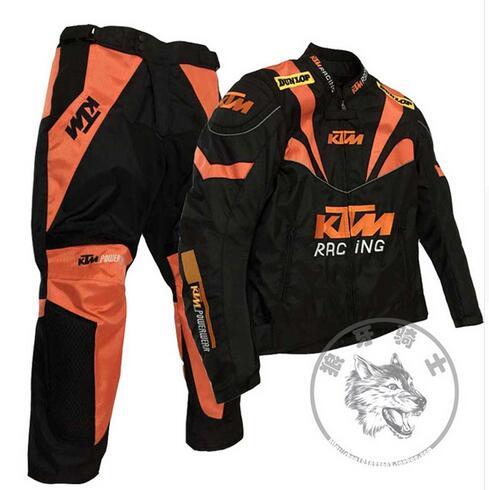 popular ktm jacket buy cheap ktm jacket lots from china. Black Bedroom Furniture Sets. Home Design Ideas