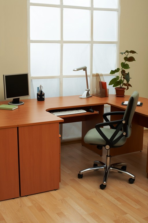 fake home office wall scene backdrops vinyl cloth high quality computer printed party photography studio backgroundin background from consumer electronics office e36 backdrops