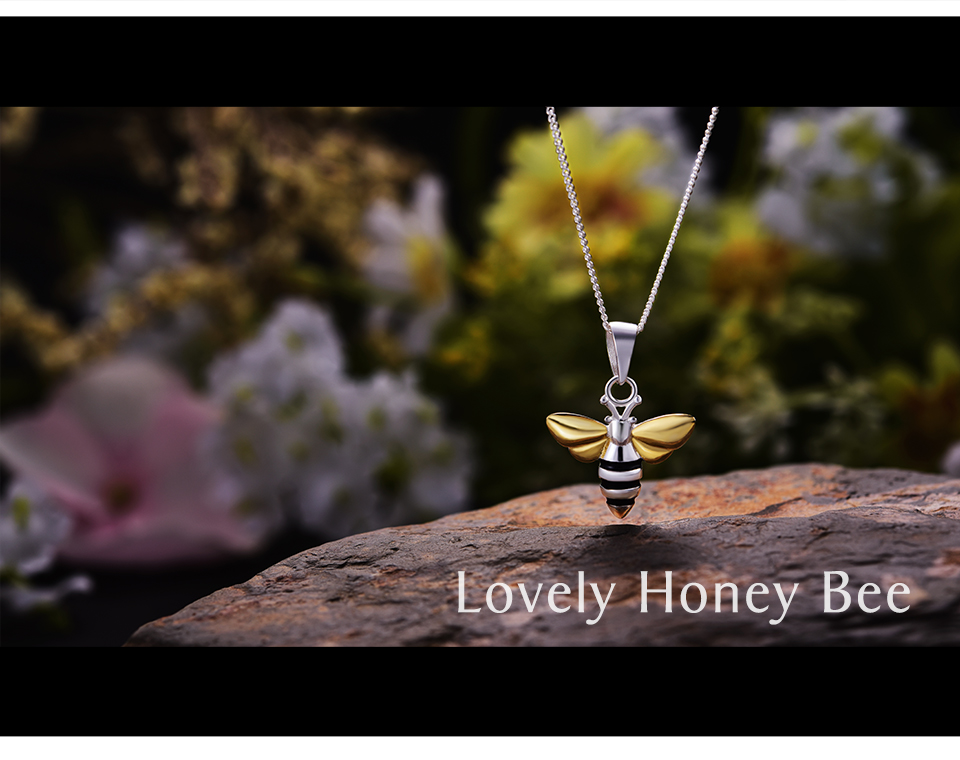 Lovely-Honey-Bee-LFJE0038_02