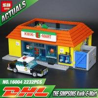 05021 LEPIN 219 Pcs Robot Escape Capsule Star War Micro Fighters Children Gift Minifigure Building Blocks