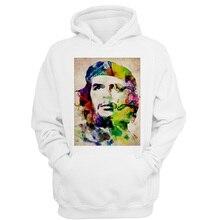 À Lots Gros Che Des Guevara En Vente Achetez Galerie Jacket wqgZ10wFxS
