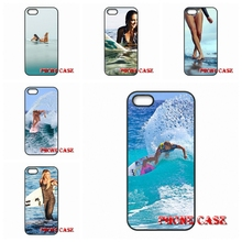 accessories Case unique Billabong Surfboards For Sony Xperia Z Z1 Z2 Z3 Z4 Z5 Premium compact M2 M4 M5 C C3 C4 C5 E4 T3