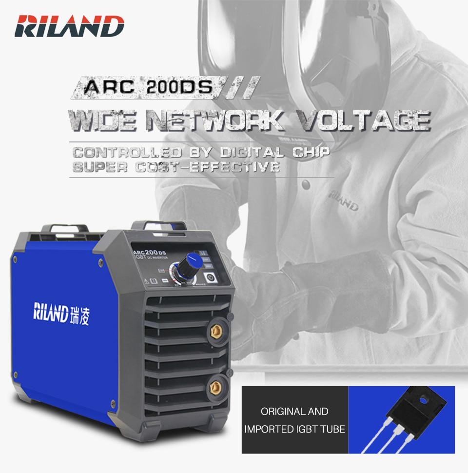 ARC-200DS_01