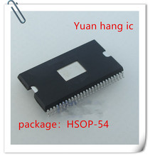 NEW 10PCS/LOT BD7905FS BD7905 HSOP-54 IC