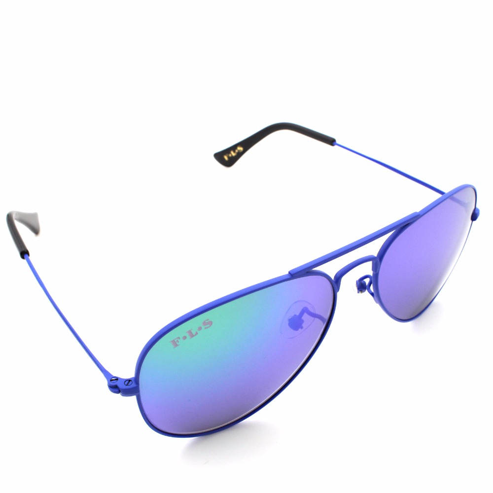 424b5019ec 61 Children s Day Sunglasses Women Fashion Family Package Gift Designer  Super Cheap Glasses Men Eyewear Child Sun Glasses Brand-in Sunglasses from  Apparel ...